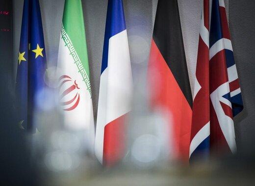 پیام تازه اروپا به ایران چه بود؟