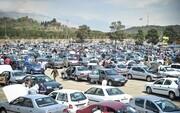 سهمیهبندی بنزین، خودرو را در ارومیه ۱۰ درصد گران کرد