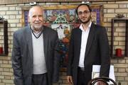 محمد هاشمی: امام هم زورش به شورای نگهبان نرسید / بهادری جهرمی: در شورای نگهبان سلایق سیاسی وجود دارد
