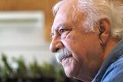 تسلیت مرکز گسترش سینمای مستند به مهرداد اسکویی