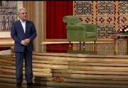 زمان پخش سری تازه برنامه «دورهمی» اعلام شد