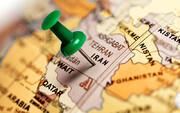 خبرگزاری شینهوا:اقتصاد ایران یک سال پس از تحریم سرپاست