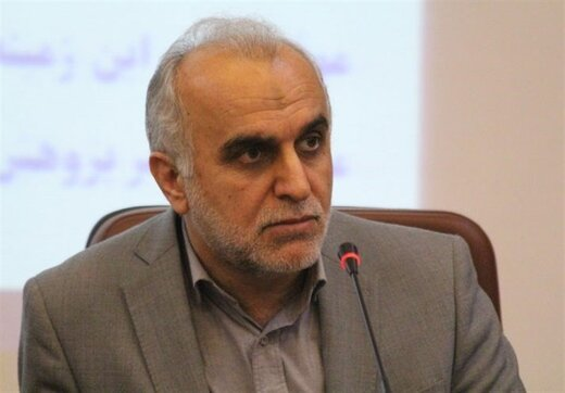 Iran foreign investment experiences 20% growth in 7 months