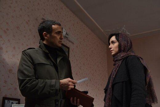 نویسنده «مانکن»: اگر بتوانیم شبیه سریالهای ترکی شویم که بُرد کردیم