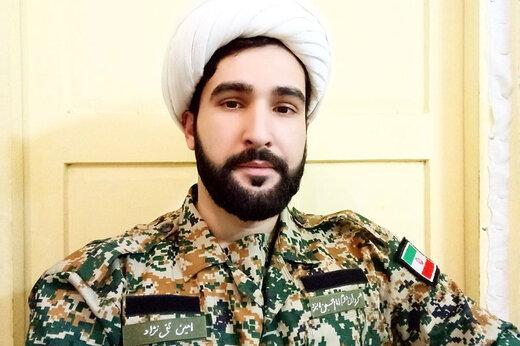 فیلم |  پشت پرده آخوندی که از حکومت جدا شد!