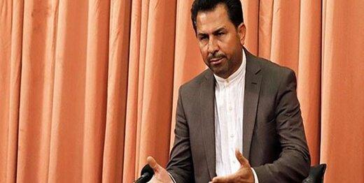 قاضیای که نجفی را محاکمه کرد از شیراز کاندیدای مجلس شد