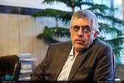 کرباسچی: تلویزیون با اصرار از من دعوت کرد، تا اتاق گریم هم رفتم اما میرباقری اجازه نداد/دلم برای عذرخواهی مکررشان سوخت