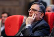 سیف حجم مداخلات ارزی بانک مرکزی در ۱۷ سال اخیر را اعلام کرد