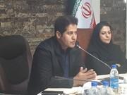 رشد ۲۳ درصدی گردشگران در کردستان