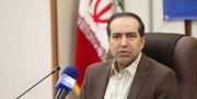 حسین انتظامی: موافق معافیت مالیاتی برای دستمزدهای غیرمتعارف نیستیم