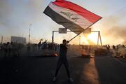 بغداد امروز ناآرام است؛ اعلام آماده باش امنیتی