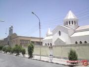 گاراپت، نماد گفت و گوی تمدنها در جنوب ایران! +تصاویر