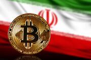 استخراج رمز ارزها در ایران با چه مشکلاتی همراه است؟
