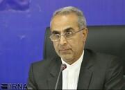 رییس ستاد انتخابات لرستان : ۸۱ نفر در شهرهای استان ثبت نام کردند