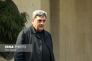 شهردار تهران: منشاء بوی نامطبوع تهران بررسی میشود