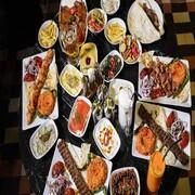 مرجع معرفی بهترین کافی شاپ، فست فود و رستوران های شیراز