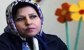 رفتاری که در سطح جهان ایران را بد معرفی میکند