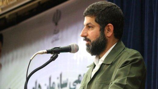 استاندار:فرمانداران خوزستان بر اجرای برنامه کنترل ایذر نظارت کنند