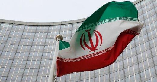 ایران در وین دنبال کدام سناریو است؟