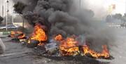 توضیح استاندار خوزستان درباره ناآرامیهای ماهشهر