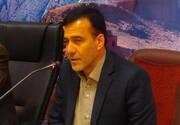 جلسه کارگروه اشتغال و سرمایه گزاری شهرستان ازنا برگزار شد