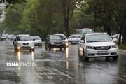بارش باران پس از آلودگی هوا، تاثیری در کیفیت آب تهران دارد؟
