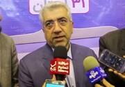 احداث سد و تصفیهخانه در سوریه توسط شرکتهای ایرانی