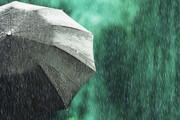 تهران سردتر میشود؛ آغاز بارندگیها در کشور از فردا