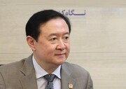 چین، با طرح یک سند، رسما در خاورمیانه اعلام حضور کرد