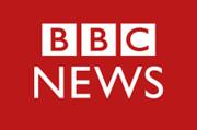 واکنش به ادعای بیبیسی درباره بازداشت شبانه تعدادی از بسیجیان بخاطر اغتشاشات اخیر