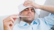 ترس از آنفلوآنزا بخشی از مدارس گیلان را بست