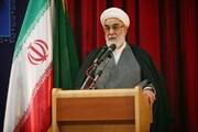 رئیس دفتر رهبری: در این کشور سلیمانیهای زیادی داریم /سردار سلیمانی فقط نظامی نبود، یک دیپلمات برجسته بود