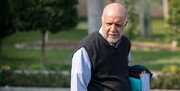 Iran oil minister arrives in Vienna for OPEC meeting