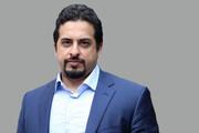 «بازدارندگی همهجانبه» در پاسخ به ترور شهید فخریزاده