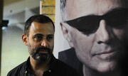 ماجرای پخش نشدن فیلم بهمن کیارستمی چیست؟