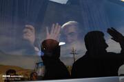 سرنوشت وام ۵ میلیارد دلاری روسیه به ایران