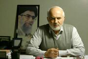 هشدار احمد توکلی درباره نفوذ مفسدان به مجلس و کمک های مالی اتباع غیرایرنی به کاندیداها