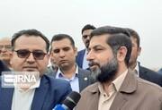 استاندار خوزستان خبر داد:ارتقای سازگاری استان برای مقابله با ریزگردها با نصب سامانههای پیشرفته