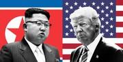 کره شمالی: ترامپ بار دیگر اون را مرد موشکی خطاب کند با چالش مواجه میشود