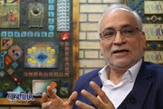 مرعشی:مجلس باید ملی باشد نه انقلابی/لاریجانی حتما کاندیدا شود
