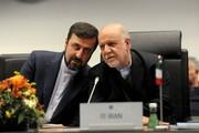 هشدار ایران در اوپک