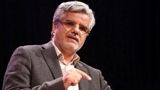 تائید ادعای بنزینی مقامات دولتی از سوی محمود صادقی: مجلس از برنامه سران قوا برای افزایش قیمت بنزین خبر داشت