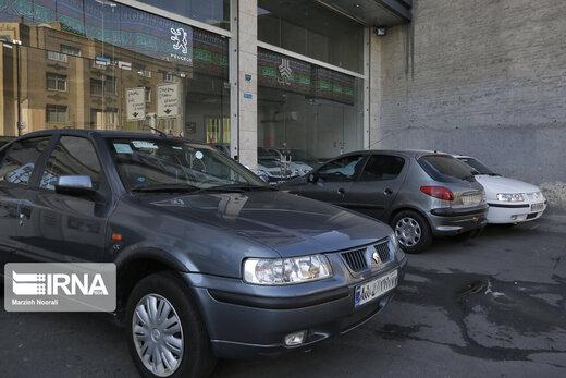 قیمت خودروهای دوگانهسوز از تکسوز ۱۰ میلیون تومان گرانتر شد