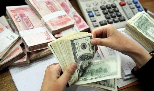 یورو کانال عوض کرد/ دلار به ۱۴ هزار تومان نزدیک شد