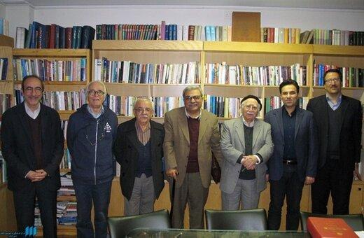 معرفی پایاننامههای راه یافته به مرحلهی دوم نهمین دوره جایزه دکتر فتحالله مجتبایی