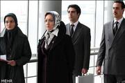 «لاله» پروژه سینمایی جنجالی دوره احمدینژاد با ده میلیارد تکمیل شد