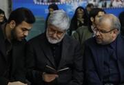علی مطهری: معلوم نیست در لیست اصلاحطلبان باشم/ به دنبال تبلیغات زیاد نیستم/ در مجلس دهم برخی کارها خارج از مسیر مجلس انجام شد