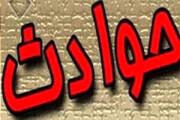 فیلم | زورگیری از یک زن در اهواز /این فیلم حاوی صحنههای خشن است}
