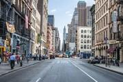 گران ترین مناطق آمریکا برای زندگی کجاست؟