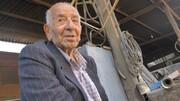 پدر کامیونسازی ایران با ماک به چارسو میرود